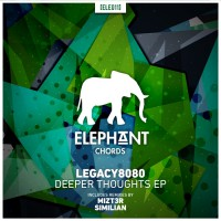 Legacy8080 Deeper Thoughts