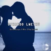 8nine Muzique Feat Ex Mile & G Roc Quantah Uthando Lwethu