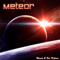 Hiroca & Kei Kohara Meteor