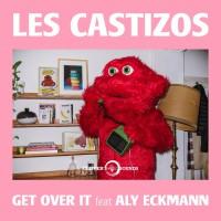 Les Castizos Get Over It
