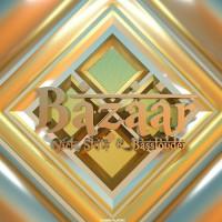 Nick Skitz & Basslouder Bazaar