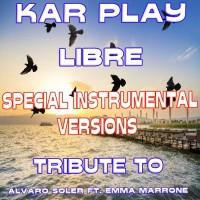 Kar Play Libre