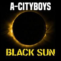 A-cityboys Black Sun