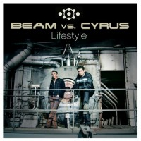 Beam Vs Cyrus Lifestyle
