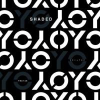 Shaded Yoyoyo