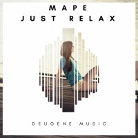Mape Just Relax