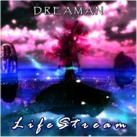 Dreaman Life Stream