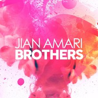 Jian Amari Brothers