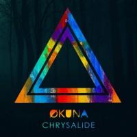 Okuna Chrysalide