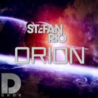 Stefan Rio Orion