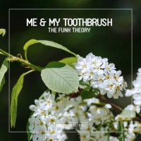 Me & My Toothbrush The Funk Theory EP