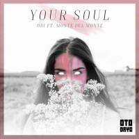 Obi Your Soul