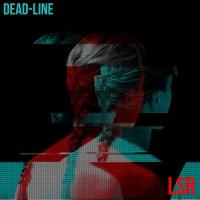 Dead-line LSR