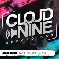 Jesse Bloch Switch City