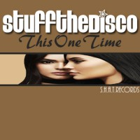Stuff The Disco This One Time
