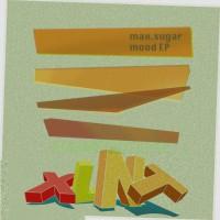 Max Sugar Mood EP
