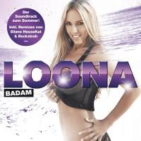 Loona Badam