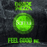 Davide Svezza Feel Good Inc