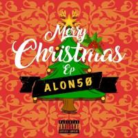 Alon5o Merry Christmas EP