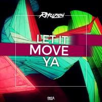 Refuzion Move Ya