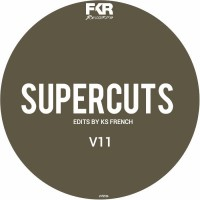 Ks French Super Cuts V11