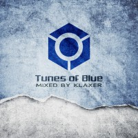 Klaxer Tunes Of Blue