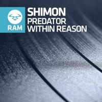Shimon The Predator