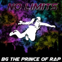 BG the Prince of Rap No Limits