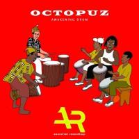 Octopuz Awakening Drum