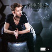 Arsenium What Is Love