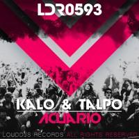 Kalo & Talpo Acuario