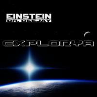 Einstein Dr. Deejay Explorya