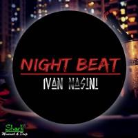Ivan Nasini Night Beat
