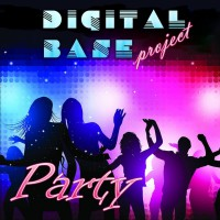 Digital Base Project Party
