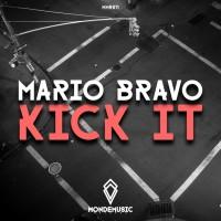 Mario Bravo Kick It