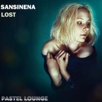 Sansinena Lost