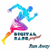 Digital Base Project Run Away