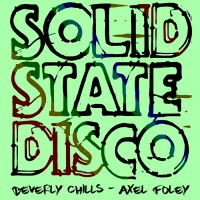 Beverly Chills Axel Foley