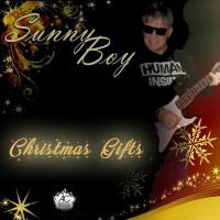 Sunnyboy Christmas Gifts