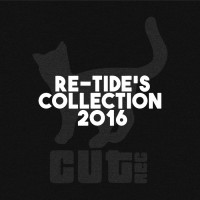 Re-tide Re-Tide\'s Collection 2016
