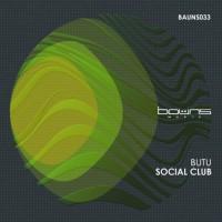 Butu Social Club