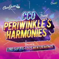 Cco Periwinkle\'s Harmonies