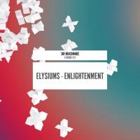 Elysiums Enlightenment