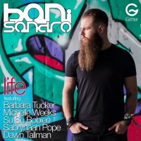 Sandro Bani Life