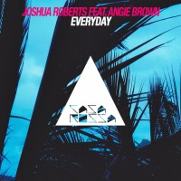 Joshua Roberts feat. Angie Brown Everyday