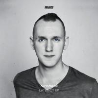 Alphaverb Latency EP