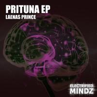 Laenas Prince Prituna EP