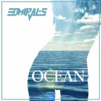 Edmirals Ocean