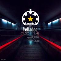 Veliades Music My Life