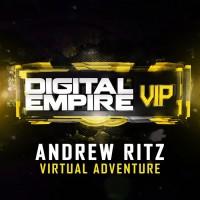 Andrew Ritz Virtual Adventure